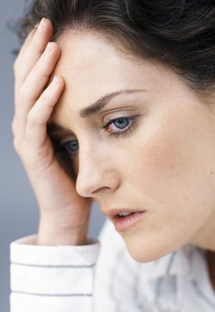 Лечение мигрени Харьков Ла Вита Сана