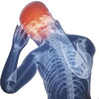 Невралгия. Лечение Ла Вита Сана Харьков